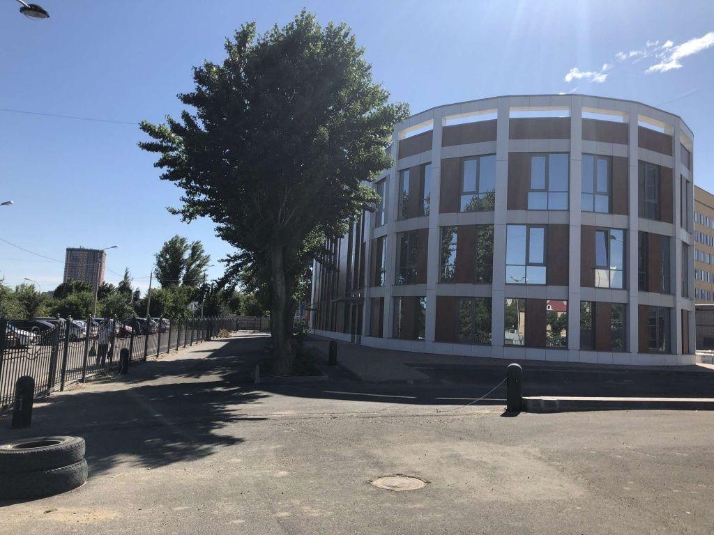 Коммерческая недвижимость в волгограде центр найти помещение под офис Марьиной Рощи 2-й проезд
